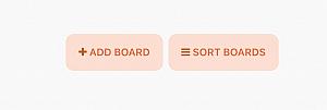 Change boards order