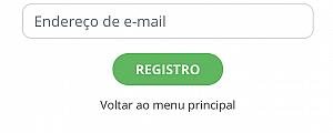 🇵🇹 Portuguese