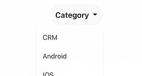 Categories & Public Tags