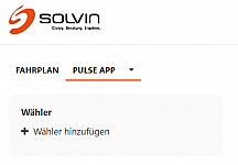 "German translation ""Fahrplan"" for Roadmap is wrong"